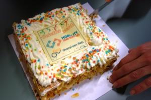NS taart 3 web