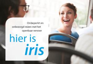 A5_flyer_iris_header