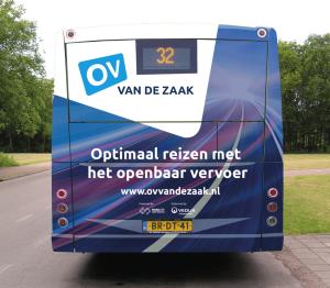 OV-van-de-Zaak-Bus-WEB