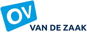 OV-van-de-zaak-logo-kleur-small